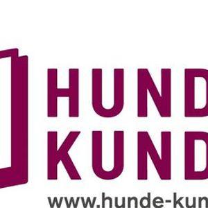 ONLINE-Vortrag SACHKUNDE Wien