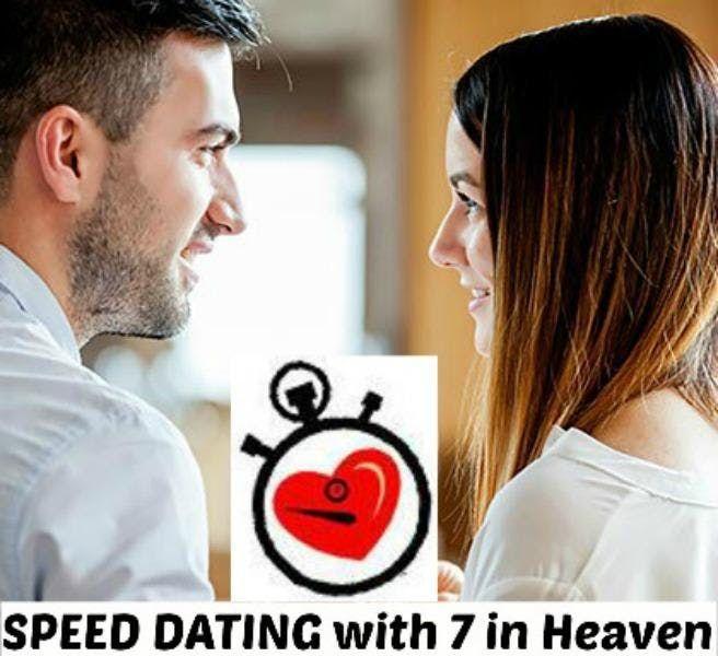 suhteellinen ja radiometrinen dating