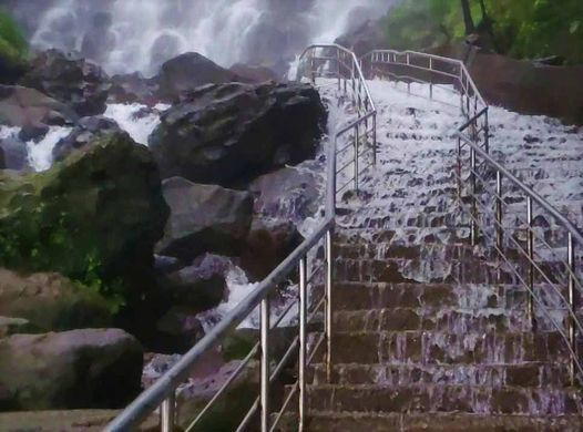Amboli Ghat MonsoonMania, 9 July | Event in Mumbai | AllEvents.in