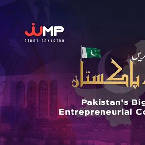 LIFT Pakistan 2020