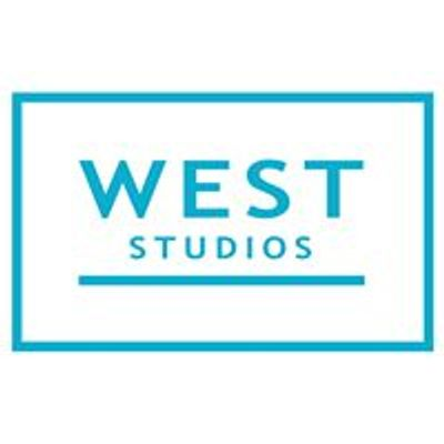 West Studios