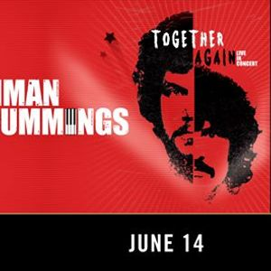 Bachman Cummings - Together Again