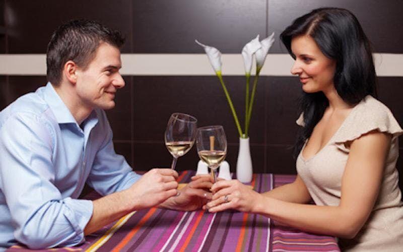 online dating for ostomy