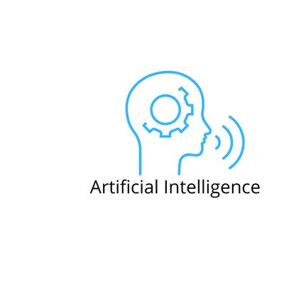 4 Weeks Artificial Intelligence (AI)Training Course Lacey