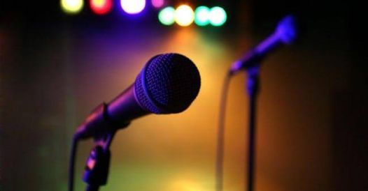 Live Music with Kieran Lally, 30 April   Event in Annapolis   AllEvents.in