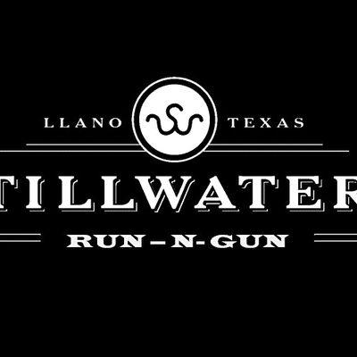 Buffalo Run & Gun - Fall