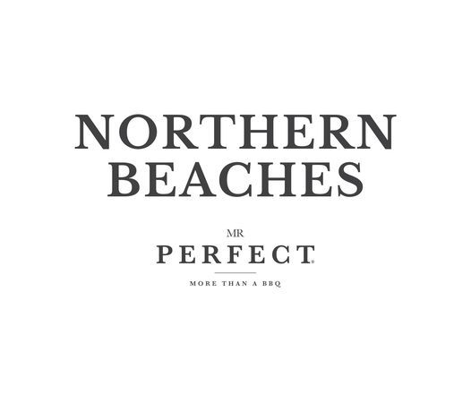 Free BBQ, Northern Beaches, NSW - Hosted by Mr Perfect | Event in North Sydney | AllEvents.in