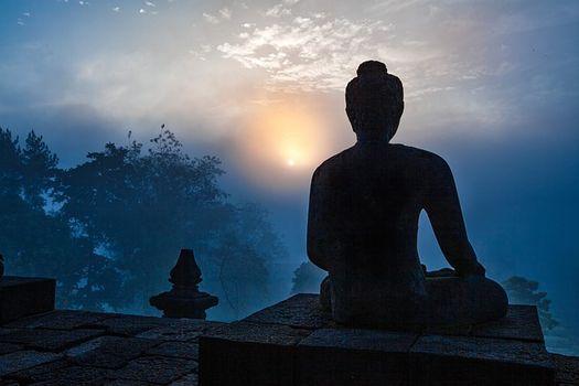 Taller Mindfulness, conéctate a tu calma interior | Event in Barcelona | AllEvents.in