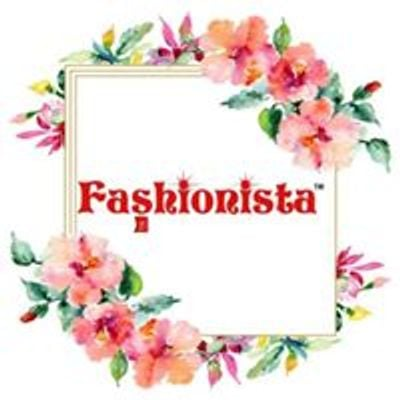 Fashionista Fashion Lifestyle Exhibitions