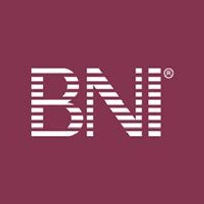 BNI Kolkata CBD(A) & North