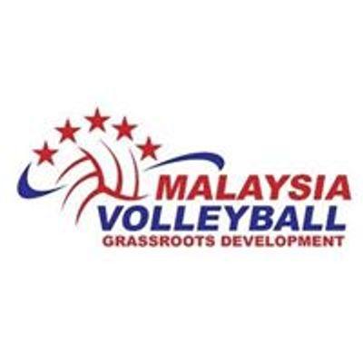 Malaysia Volleyball Grassroots Development