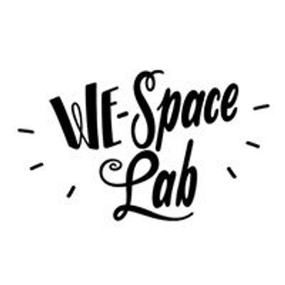 We-Flow at We-Space Lab