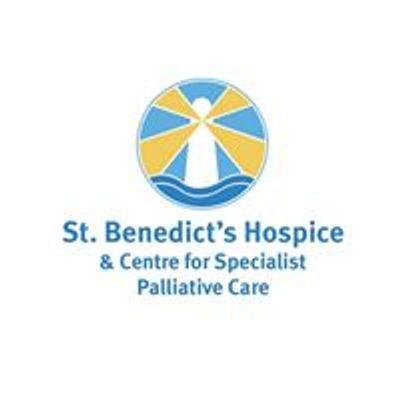 St. Benedict's Hospice