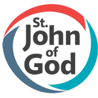 Saint John of God Foundation
