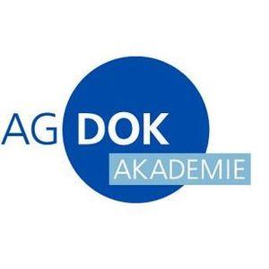 Online-Seminar Social Media Strategien fr Medienmacherinnen