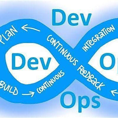 16 Hours DevOps Training Course for Beginners in Lacey