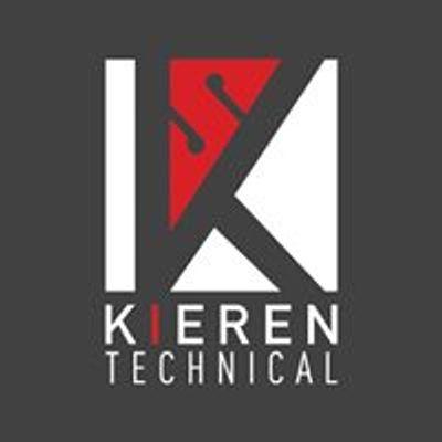KIEREN Technical