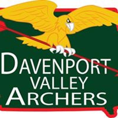 Davenport Valley Archers
