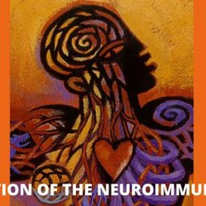Mobilisation of the Neuroimmune System