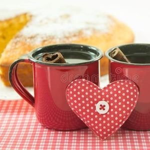 Murmurs Heart Kids Connections cafe catchup Wainuiomata
