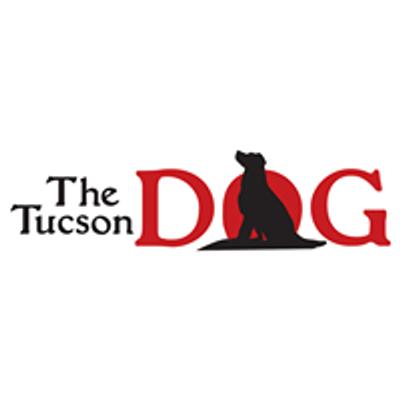 The Tucson Dog magazine