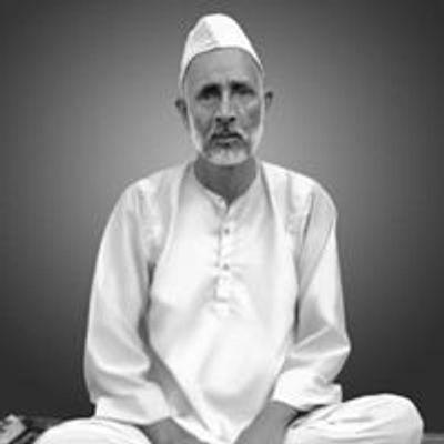 Pranahuti Supported Meditation