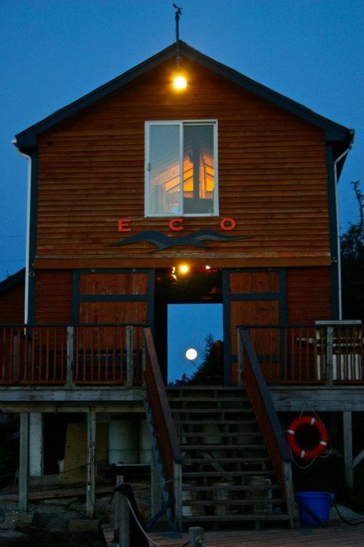 Full Moon Paddle, 24 June   Event in Halifax   AllEvents.in