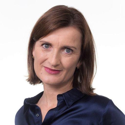 Norges forhold til EU bokbad med professor Lise Rye