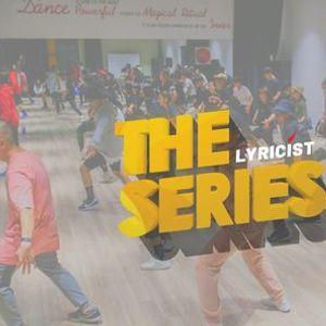 The SERIES Season 5 Ep.5 Dance Workshop