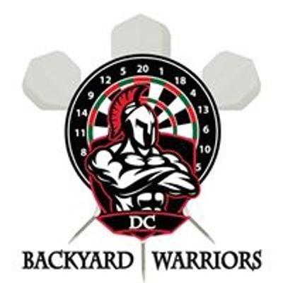 DC Backyard Warriors