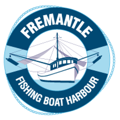 Fremantle Fishing Boat Harbour