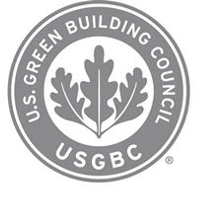 USGBC Ohio