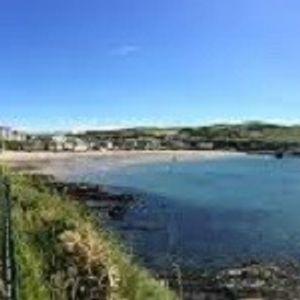 Irresistible Isle of Man