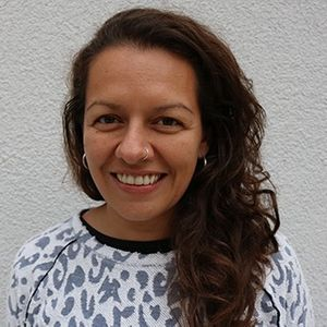 Spanisch A2.2 mit Carolina Len