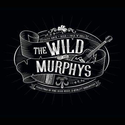 The Wild Murphys