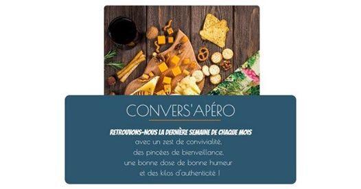 ConversApero