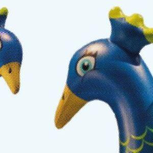 Papageno og Papagena