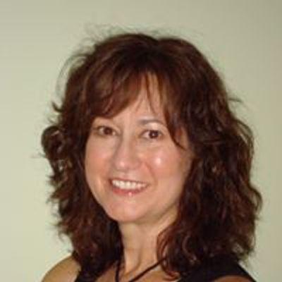 Acadiana Yoga and Wellness