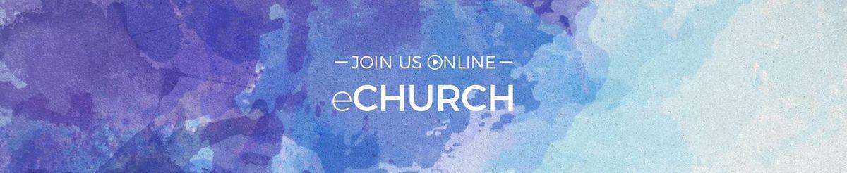 Livestream Divine Service, 23 June | Online Event | AllEvents.in