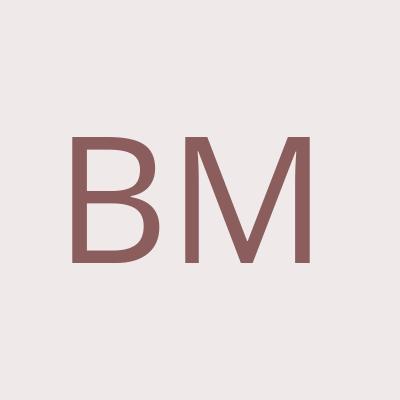 BNI Manningham Movers