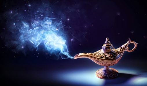 Candlelight: Best of Magical Movie Soundtracks, 30 July   Event in Manchester   AllEvents.in
