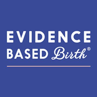 Evidence Based Birth