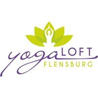 Yogaloft Flensburg