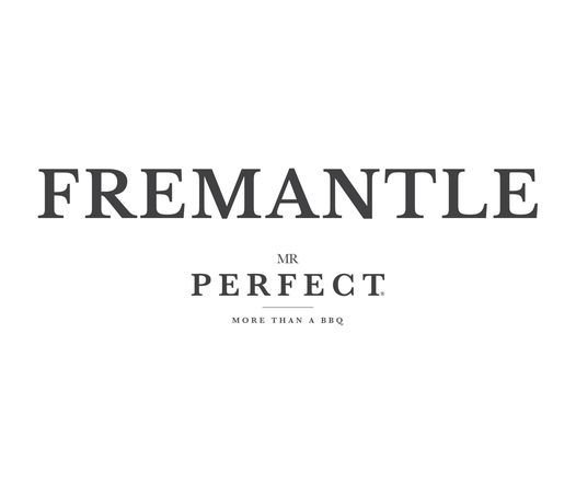 Free BBQ, Fremantle, WA - Hosted by Mr Perfect, 28 March | Event in Fremantle | AllEvents.in
