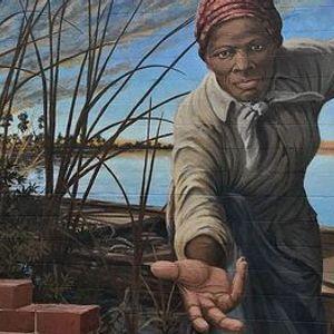 Harriet Tubman and Marylands Underground Railroad - Livestream Tour