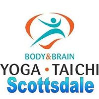 Body & Brain Yoga & Tai Chi - Scottsdale