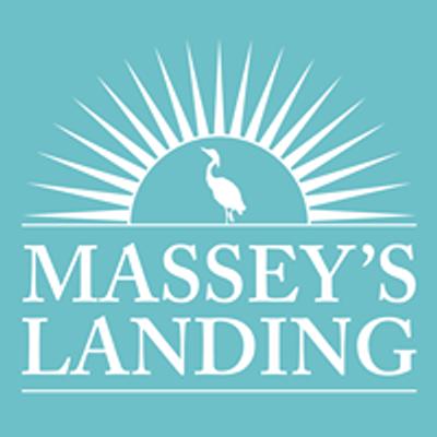 Massey's Landing