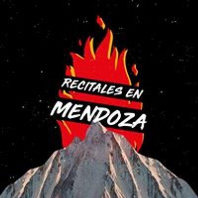 Recitales En Mendoza