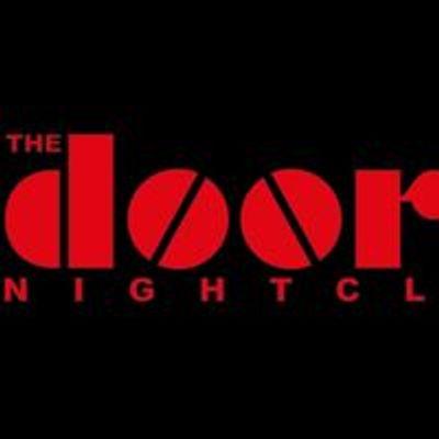 The DOORS Nightclub