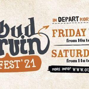 HNM Trip to Oud Bruin Fest